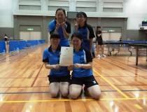 Cチーム 3位トーナメント 優勝