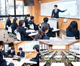ICT教室