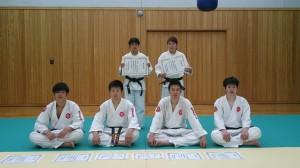 第22回 西日本(個人)