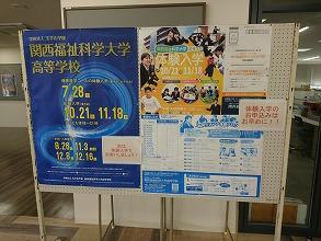 DSC_0003_9